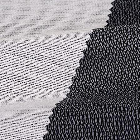 Fusible Knit Interfacing Wholesale China Manufacturer