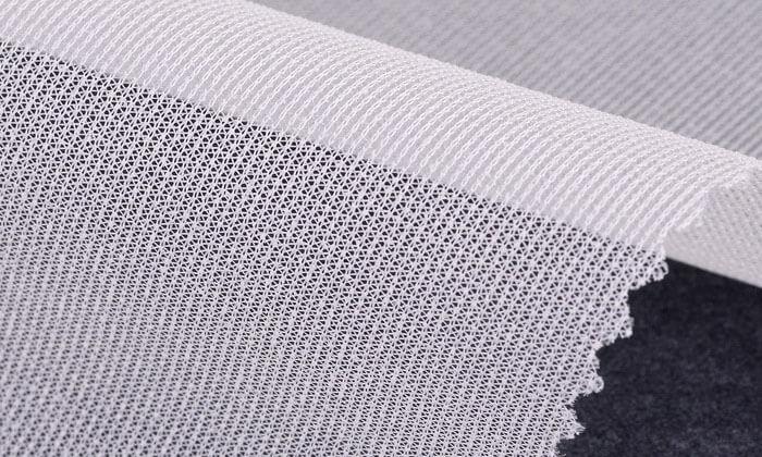 Knit Fusible Interfacing