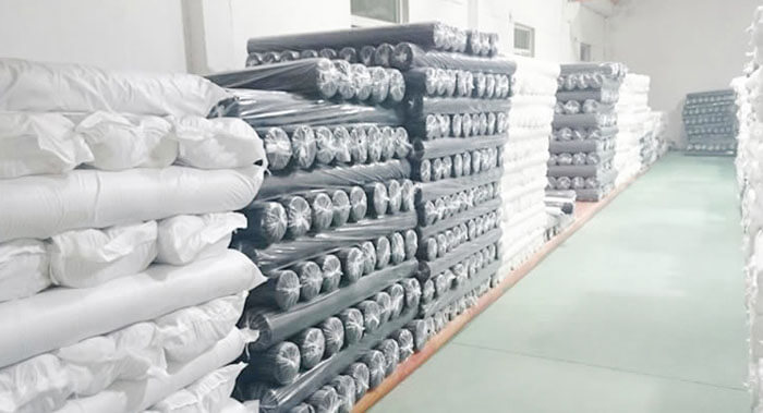 Medium Weight Interfacing Warehouse
