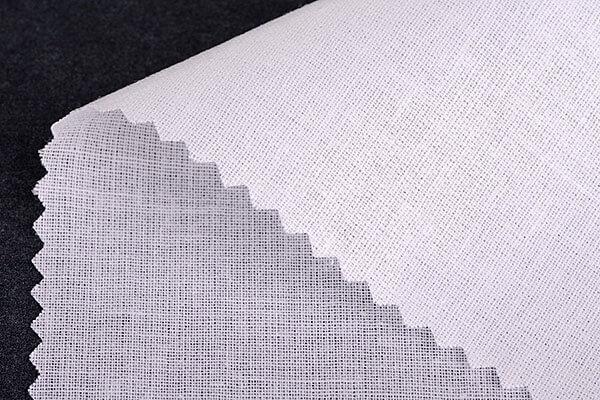 pellon sf101 shape flex alternative details