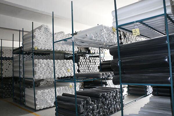 pellon sf101 shape flex alternative warehouse