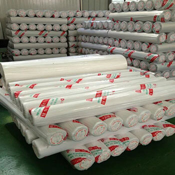 hot-melt-adhesive-film-suppliers-03