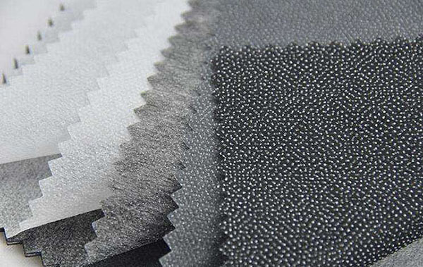 Nonwoven Interfacing