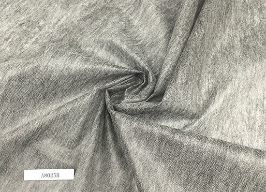100%Polyester Non Woven Interlining