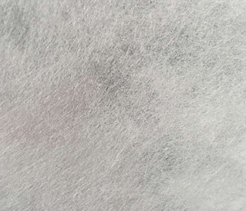 Water Soluble Fabric Stabilizer
