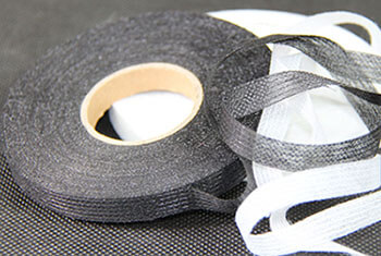 Interfacing Fusible Tape