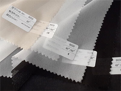 Lightweight Interfacing Details