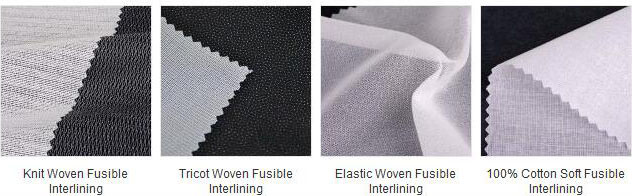 fusible-interfacing-types-1