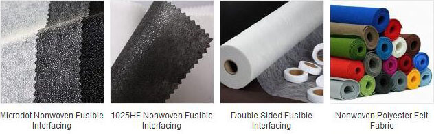 fusible-interfacing-types