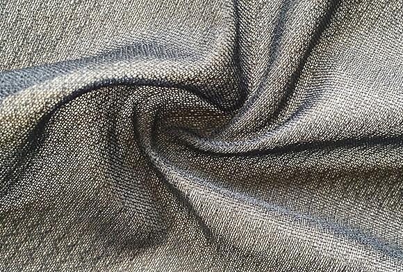 weft knit interfacing
