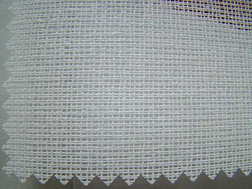 curtain interlining details