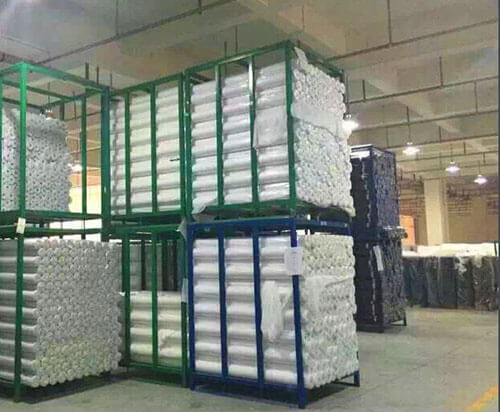 curtain interlining warehouse